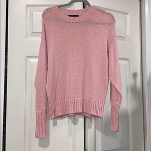 Knit Sweater - Like New